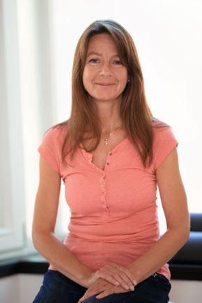 Katja Oelke