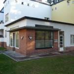 Physiotherapie-Praxis-Berlin-Zehlendorf