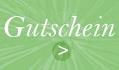 Gutschein-Teaser_Web_dkl